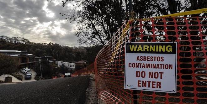[Razkrivamo] Azbestoza, nikoli dokončana zgodba: Največ obolelih se bo pojavilo leta 2020!