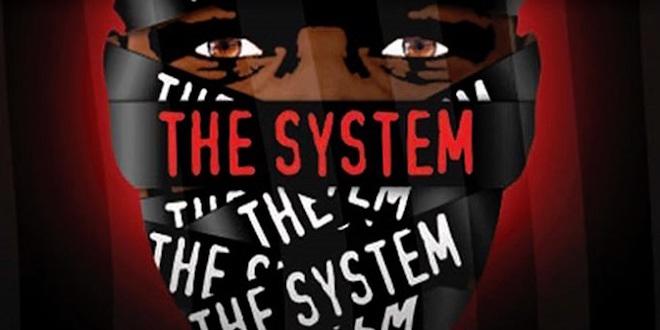[Komentar] Izboljšava Sistema: Boj proti takšni ali drugačni mafiji se začne v šolskih klopeh