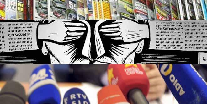 [Razkrivamo] Pobuda za milijon dolarjev: Kako normalizirati slovenski medijski trg, da se tranzicijski levici ne bo dokončno zmešalo?