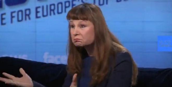 [Komentar] Violeta Tomić, preračunljiva političarka ali zgolj slaba igralka?