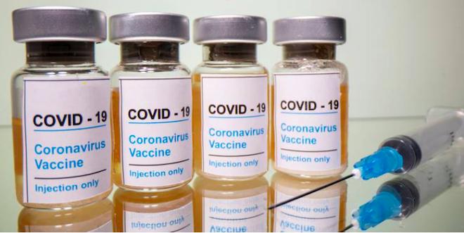 [Komentar] Zakaj sem se cepil proti Covid-19? Ker veliko bolj zaupam uradni medicini kot tistim, ki jo zaničujejo