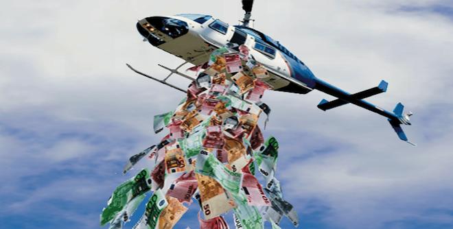 [Razkrivamo] Proračunska gibanja, 3. del: V letu 2020 najvišji skok plač v zgodovini samostojne Slovenije