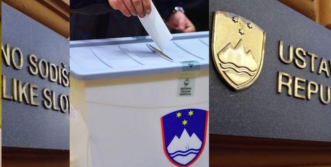 """[Komentar] Gospod Kučan mi je že leta 2012 rekel: """"Vili, pusti narod, narod je butast."""""""