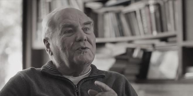 [Komentar] In memoriam Edvard Gobec (1926-2020)