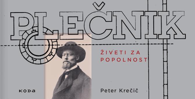 [Razkrivamo] Ponovno odkriti mojster (7. del): Se domovina sploh zaveda, kako ga ceni slovanska Praga in da ga osebno podpirata predsednik Masaryk in prva dama?