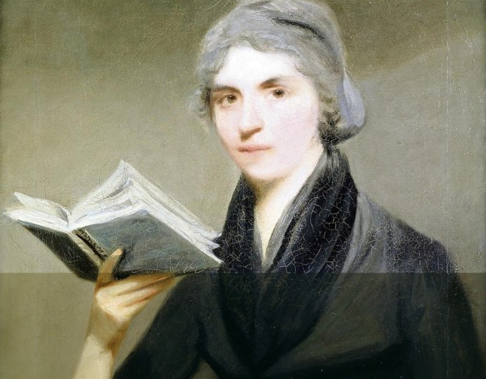 mill rousseau wollstonecraft View notes - take home essay 2 from psci 181 at university of pennsylvania rousseau, mill, and wollstonecraft: theories on the general will troy hernandez 4/12/11 modern political.