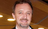Milan Balažic